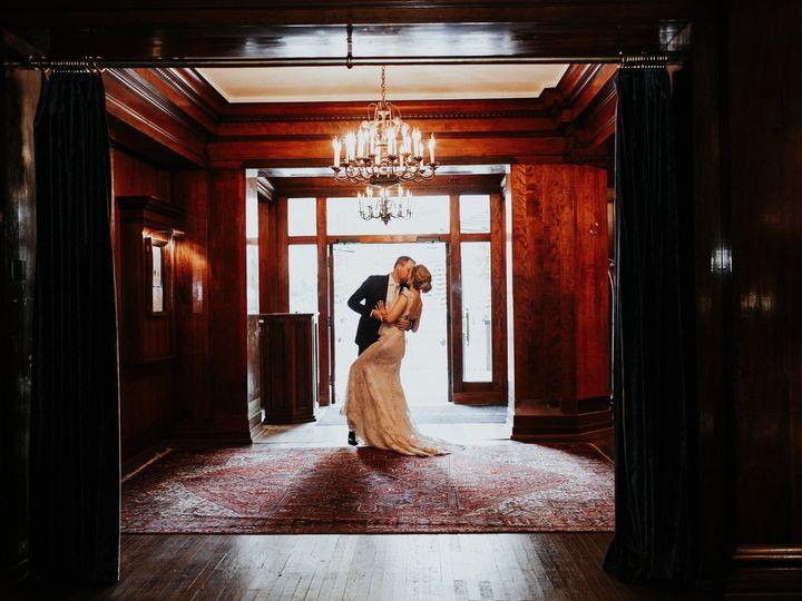 Tmx Ginapaulson Jonandmarja Wedding 205 51 118824 159252000837739 Seattle, WA wedding venue