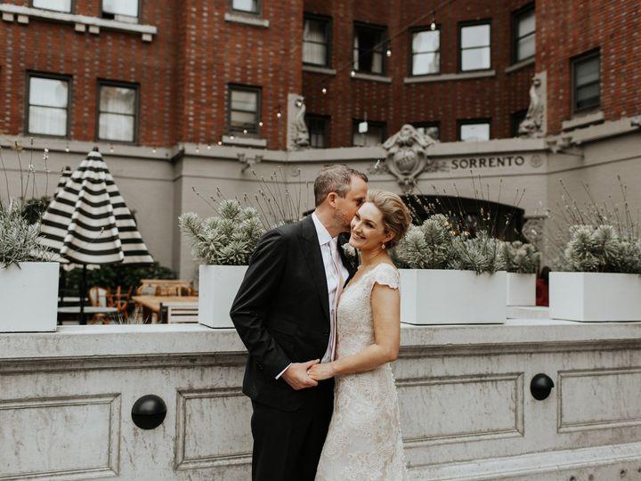 Tmx Ginapaulson Jonandmarja Wedding 245 51 118824 159252000863545 Seattle, WA wedding venue