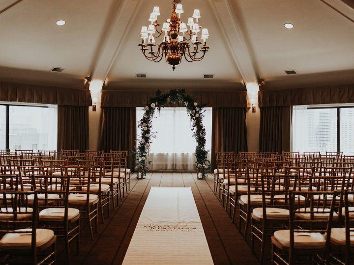Tmx Ginapaulson Jonandmarja Wedding 387 51 118824 159252000944516 Seattle, WA wedding venue