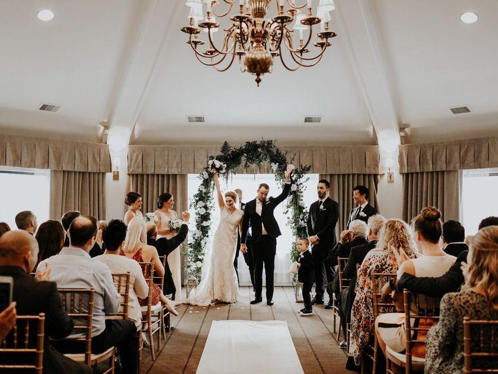 Tmx Ginapaulson Jonandmarja Wedding 498 51 118824 159252001089079 Seattle, WA wedding venue