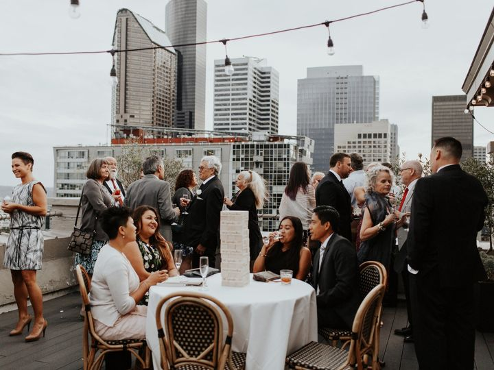 Tmx Ginapaulson Jonandmarja Wedding 555 51 118824 159252001030887 Seattle, WA wedding venue