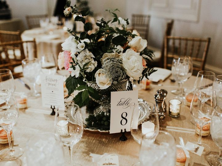 Tmx Ginapaulson Jonandmarja Wedding 578 51 118824 159252001488614 Seattle, WA wedding venue