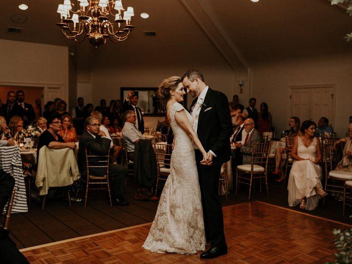 Tmx Ginapaulson Jonandmarja Wedding 715 51 118824 159252001466544 Seattle, WA wedding venue