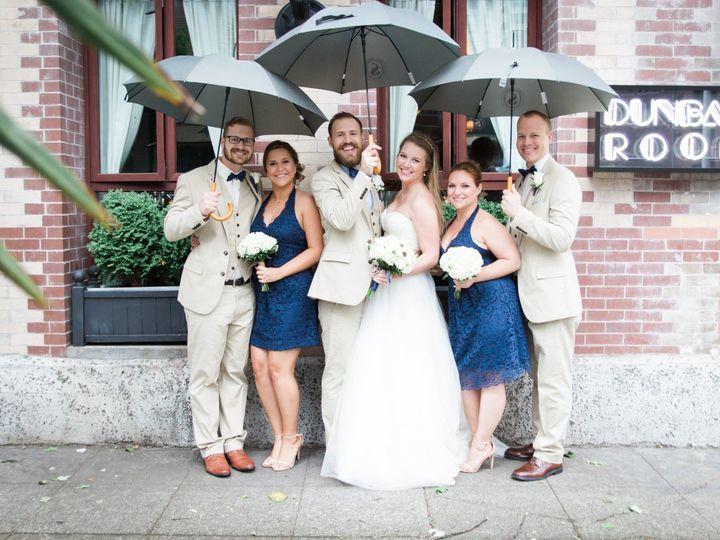 Tmx High Res Hotel Sorrento Wedding Something Minted Photography 11 51 118824 159252020246327 Seattle, WA wedding venue
