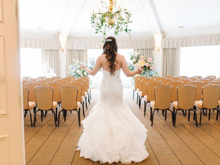 Tmx Nm Wedding 279 51 118824 1566847155 Seattle, WA wedding venue