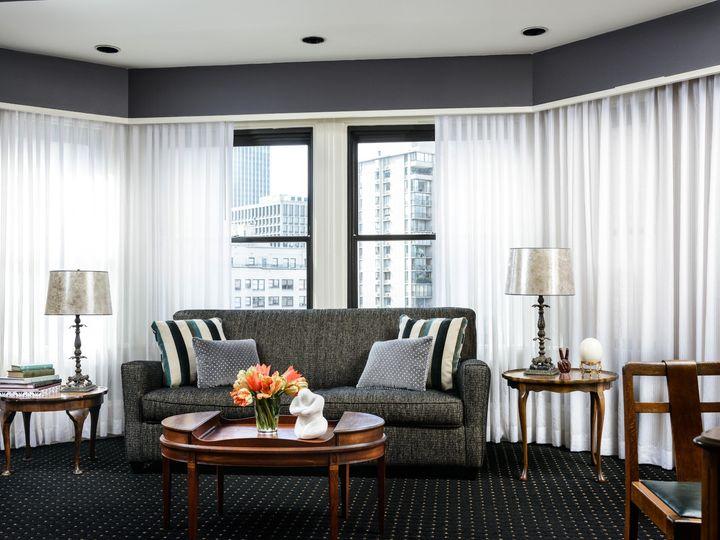 Tmx Sorrento Hotel Rooms 1327 51 118824 159252267878344 Seattle, WA wedding venue