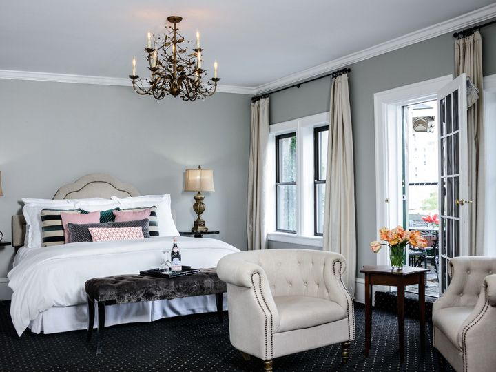 Tmx Sorrento Hotel Rooms 1640 1 51 118824 159252268195980 Seattle, WA wedding venue