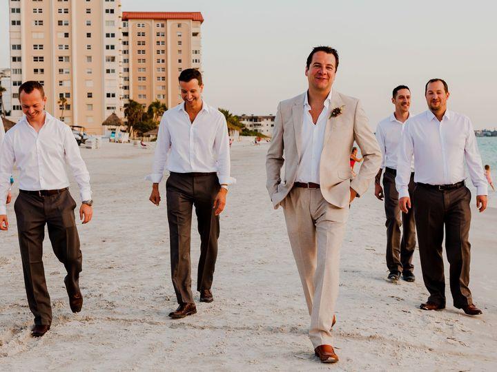 Tmx 1506624464971 Img8117 Philadelphia, PA wedding photography