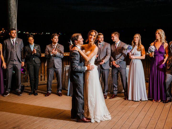 Tmx Img 0015 51 948824 1557160366 Philadelphia, PA wedding photography
