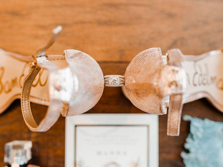 Tmx Img 0125 51 948824 1557160375 Philadelphia, PA wedding photography