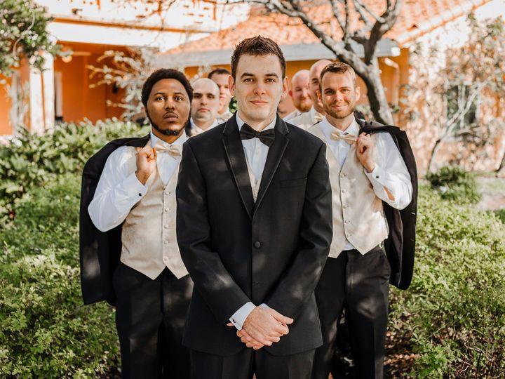 Tmx Img 0238 51 948824 1557160375 Philadelphia, PA wedding photography