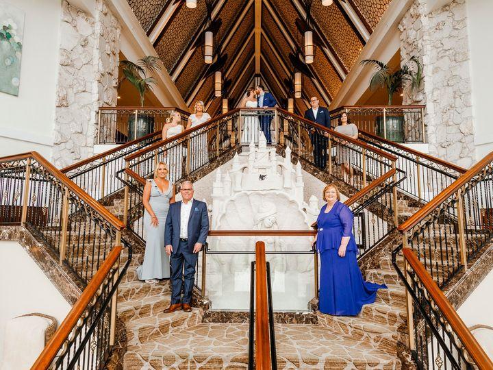 Tmx Img 1287 51 948824 1557160382 Philadelphia, PA wedding photography