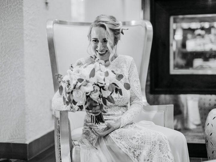 Tmx Img 1523 51 948824 1557160382 Philadelphia, PA wedding photography