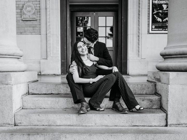 Tmx Img 2005 51 948824 1557160387 Philadelphia, PA wedding photography