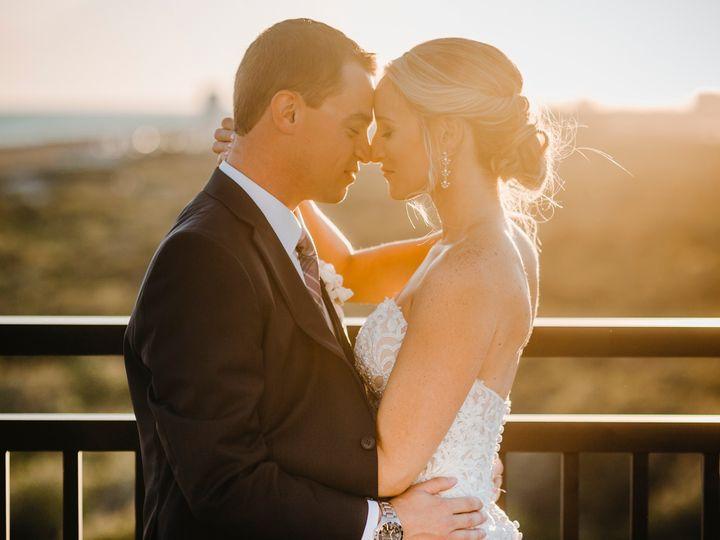 Tmx Img 2470 51 948824 1564327582 Philadelphia, PA wedding photography