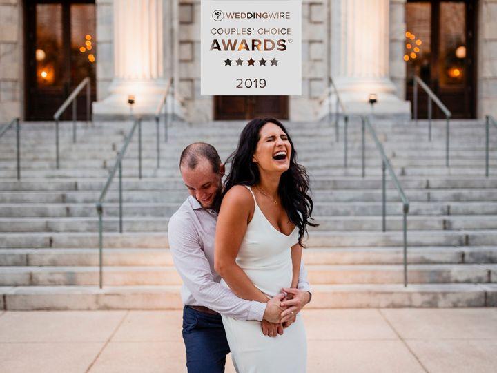 Tmx Img 2575 51 948824 1566846807 Philadelphia, PA wedding photography