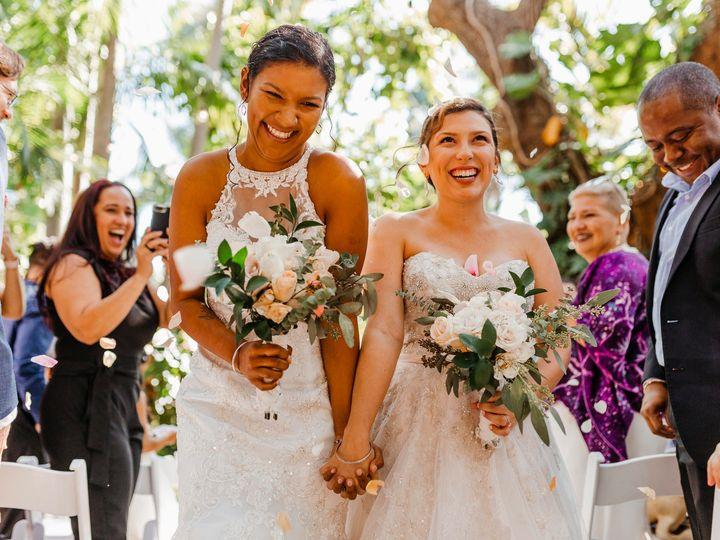 Tmx Img 2611 51 948824 1557160393 Philadelphia, PA wedding photography