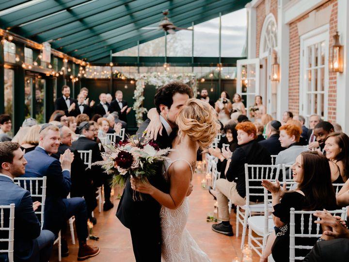 Tmx Img 3637 51 948824 157750499510567 Philadelphia, PA wedding photography