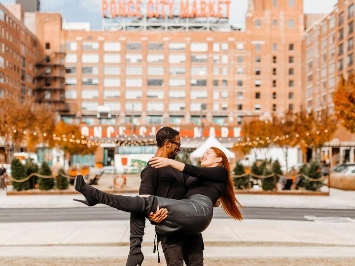 Tmx Img 3672 51 948824 1557160398 Philadelphia, PA wedding photography