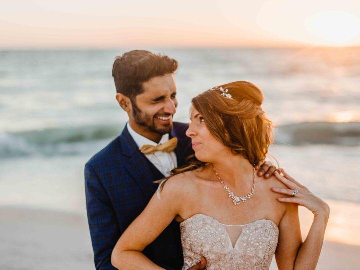 Tmx Img 3705 51 948824 Philadelphia, PA wedding photography