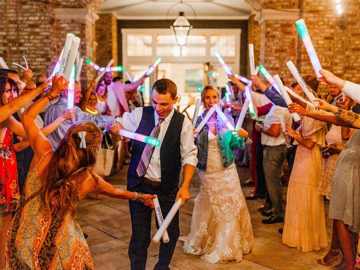 Tmx Img 4510 51 948824 1557160403 Philadelphia, PA wedding photography