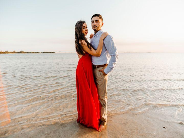Tmx Img 4627 51 948824 1557160404 Philadelphia, PA wedding photography