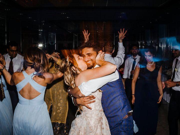 Tmx Img 4675 51 948824 1557160407 Philadelphia, PA wedding photography