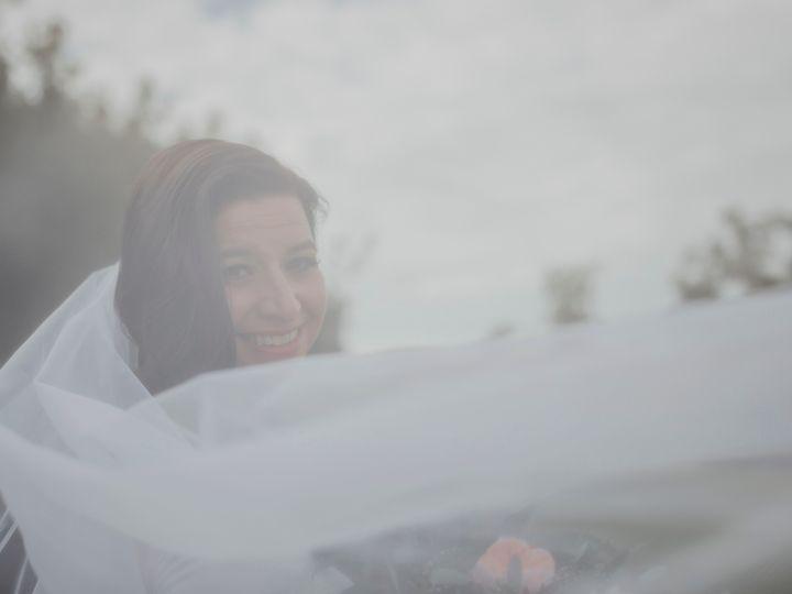 Tmx Img 4897 51 948824 1557160408 Philadelphia, PA wedding photography
