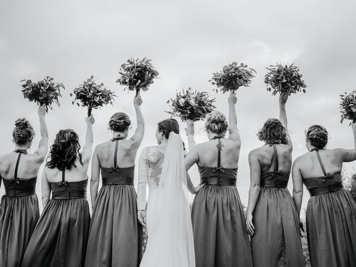 Tmx Img 5067 51 948824 1557160410 Philadelphia, PA wedding photography