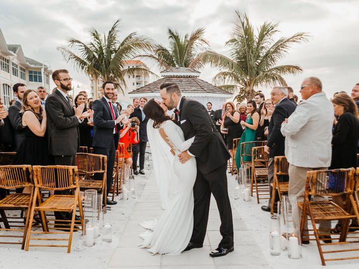 Tmx Img 5445 51 948824 1557160413 Philadelphia, PA wedding photography