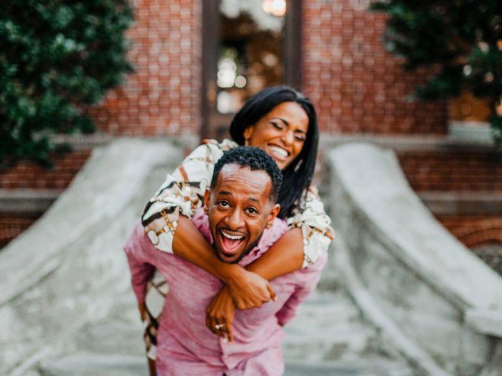 Tmx Img 6075 51 948824 1557160414 Philadelphia, PA wedding photography