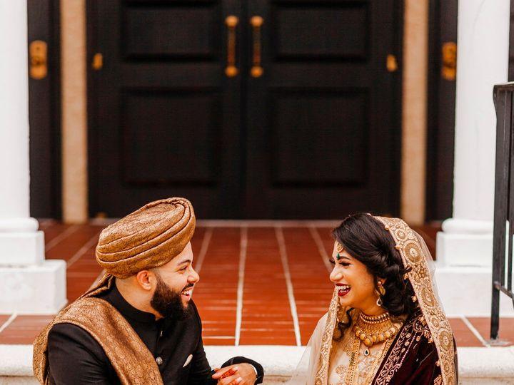 Tmx Img 7454 51 948824 1557160429 Philadelphia, PA wedding photography