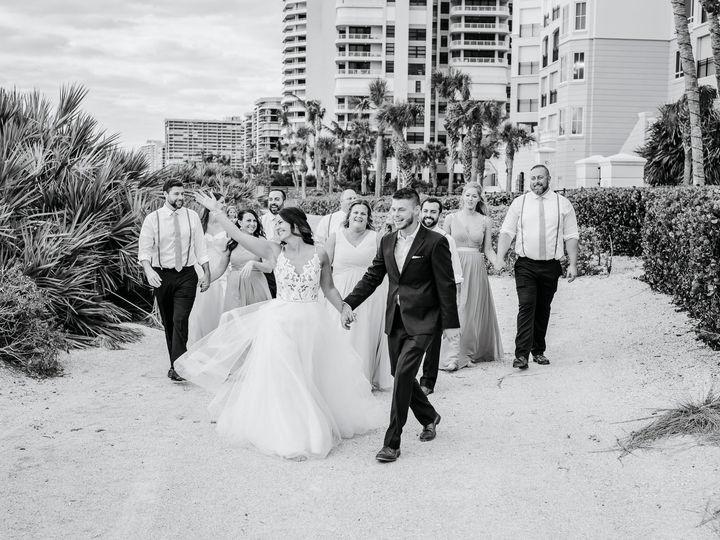 Tmx Img 7695 51 948824 1557160426 Philadelphia, PA wedding photography