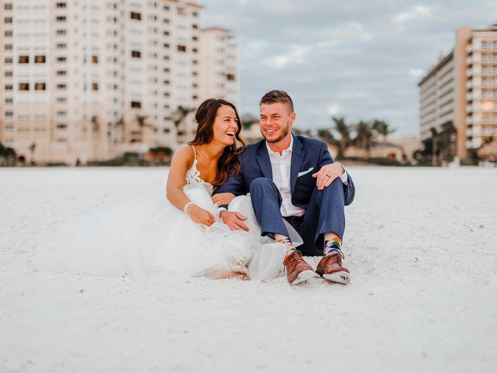 Tmx Img 8068 51 948824 1557160424 Philadelphia, PA wedding photography