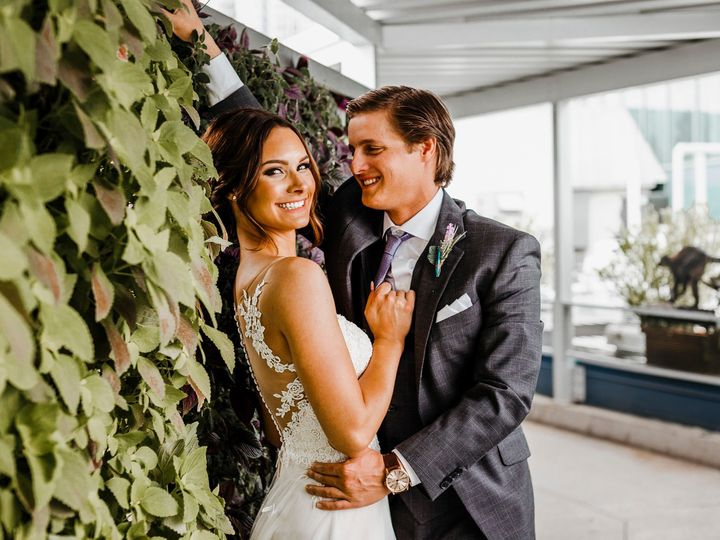 Tmx Img 9092 51 948824 1557160431 Philadelphia, PA wedding photography