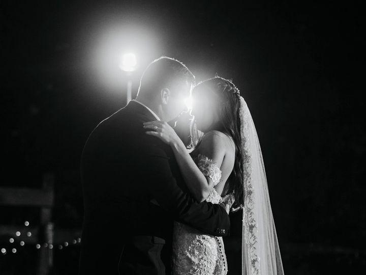 Tmx Img 9237 51 948824 1557160431 Philadelphia, PA wedding photography
