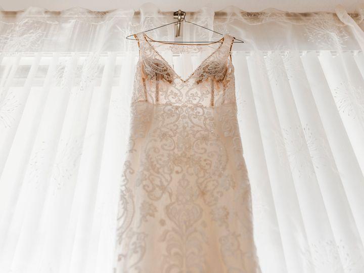 Tmx Img 9322 51 948824 1557160441 Philadelphia, PA wedding photography