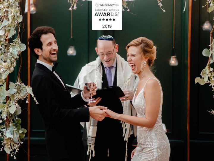 Tmx Pcw 0251 2 51 948824 157750513920322 Philadelphia, PA wedding photography