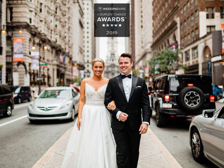 Tmx Pcw 2558 Edit 51 948824 1568255520 Philadelphia, PA wedding photography