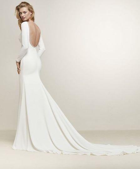 Wedding Inspirations - Dress & Attire - Asheville, NC - WeddingWire