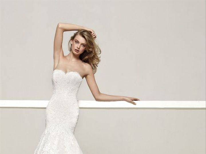 Tmx 1525979220 9394119a71149cc2 1525979219 378f5716a7f16faa 1525979216088 3 0003 Asheville, North Carolina wedding dress