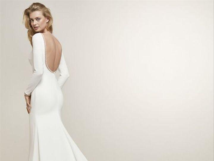 Tmx 1525979220 Ffeeefa31d5323e5 1525979219 3b3d886716dadde0 1525979216087 2 0002 Asheville, North Carolina wedding dress