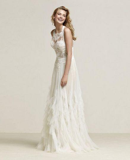 Tmx 1525979222 Ee6d55b724c3ed42 1525979220 6e8e40c88efdac65 1525979216091 5 0005 Asheville, North Carolina wedding dress