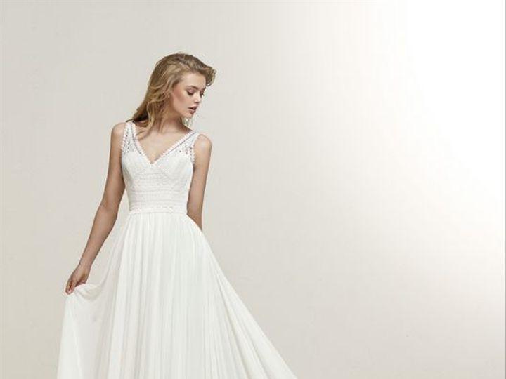 Tmx 1525979222 Ef0faac62228b5a2 1525979221 1cb8bf06319f7a22 1525979216093 6 0006 Asheville, North Carolina wedding dress