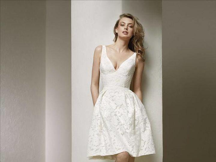 Tmx 1525979223 3d8b2906fbb1cf87 1525979223 0394d519d91304b2 1525979216103 14 0014 Asheville, North Carolina wedding dress