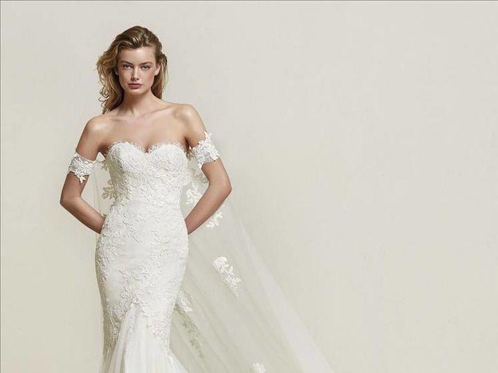 Tmx 1525979223 Ff4c8e6586f6c528 1525979222 6771eb9d163901a7 1525979216098 10 0010 Asheville, North Carolina wedding dress