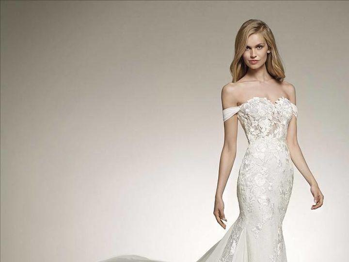 Tmx 1525979224 399642d2e582875e 1525979222 842ef8af1d5cdd06 1525979216102 13 0013 Asheville, North Carolina wedding dress