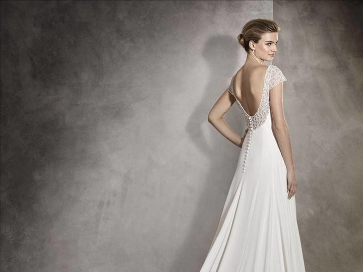 Tmx 1525979224 C54b333c622f0a95 1525979221 D43d3a3201ef717a 1525979216095 8 0008 Asheville, North Carolina wedding dress