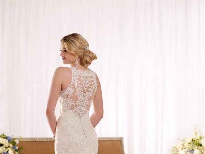Tmx 1525980558 721dfff73c6967e2 1525980558 6e9f30e18dd18118 1525980556541 1 0001 Asheville, North Carolina wedding dress