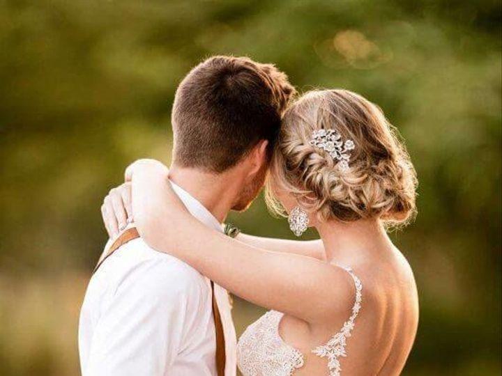 Tmx 1525980562 Baa9c7c25a75d403 1525980561 Eb1889fd9724f3ed 1525980556554 11 0011 Asheville, North Carolina wedding dress